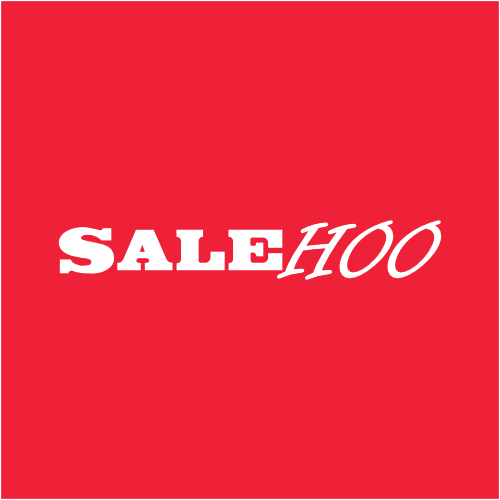 SaleHoo.com