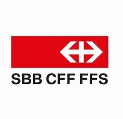 SBB AG