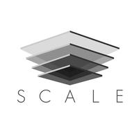 Scale Inc