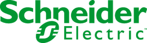 Schneider Electric Inc