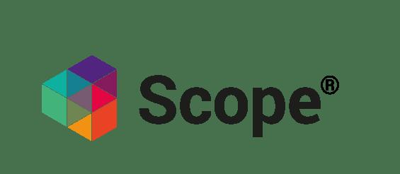 Scope Content AG