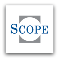 scope solutions ag