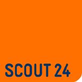Scout24 Schweiz AG