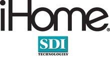 SDI Technologies, Inc.