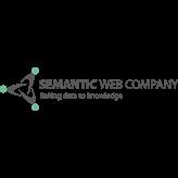 Semantic Web Company