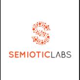 Semiotic Labs BV