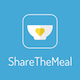 Share the Meal