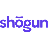 Shogun Labs, Inc