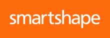 SmartShape Design