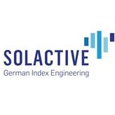 Solactive AG