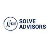 Solve Advisors Inc.