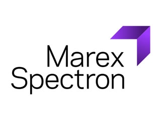SPECTRON SERVICES LIMITED