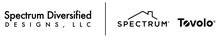 Spectrum Diversified Designs, LLC