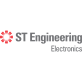 ST Engineering Electronics