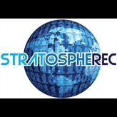 Stratospherec Limited
