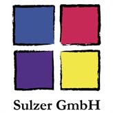 Sulzer GmbH