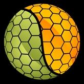 Swarm64 AS Zweigstelle Hive