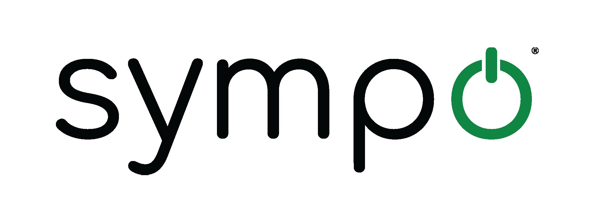 Sympo, Inc