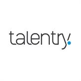 Talentry GmbH