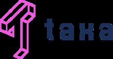 Taxa Network