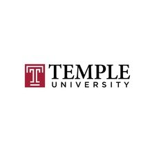 Temple University - Klein College of Media and Communication