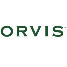 The Orvis Company
