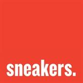 The Sneakers Agency, LLC