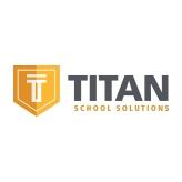 Titan School Solutions