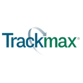 Trackmax Solutions