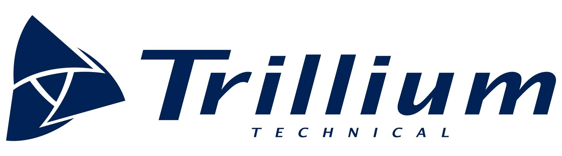 Trillium Technical