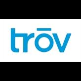 Trov Inc.