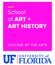 University of Florida, School of Art + Art History