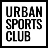 Urban Sports GmbH
