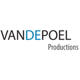 vandePoel Productions