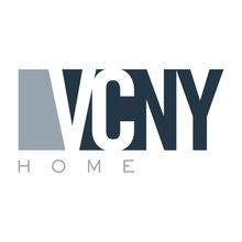 VCNY Home