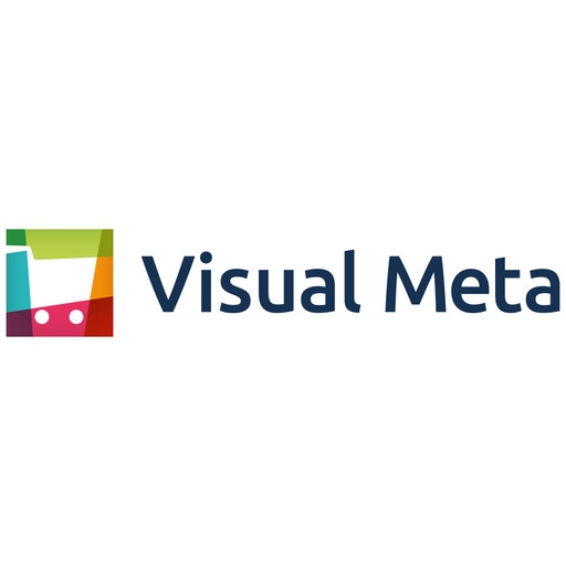 Visual Meta GmbH
