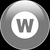 Wabion AG