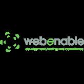 Webenable BV