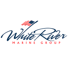 White River Marine Group-Bass Pro Shops