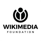 Wikimedia Foundation, Inc.