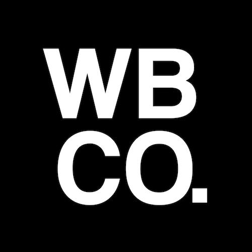 Winn-Brown & Co.