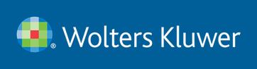 Wolters Kluwer Deutschland GmbH