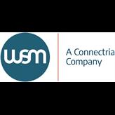 WSM International LLC