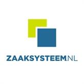 Zaaksysteem.nl