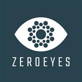 ZeroEyes