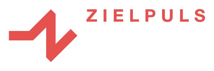 Zielpuls GmbH