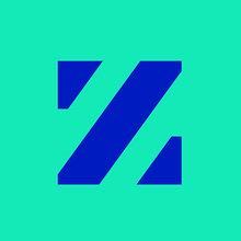 ZoCo Design