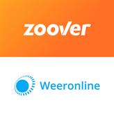 Zoover & Weeronline