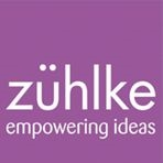 Zuhlke Engineering Hong Kong Ltd