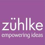 Zuhlke Engineering Hong Kong Ltd